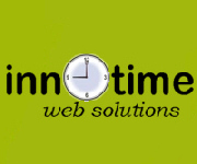 innotime web solutions